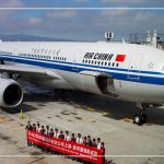 air-china-airlines-number