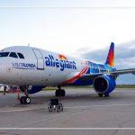 allegiant-airlines-number