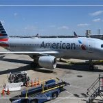 american-airlines-number