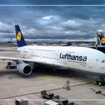 lufthansa-airlines-number