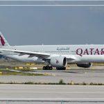 qatar-airways-number