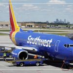 southwest-airlines-number