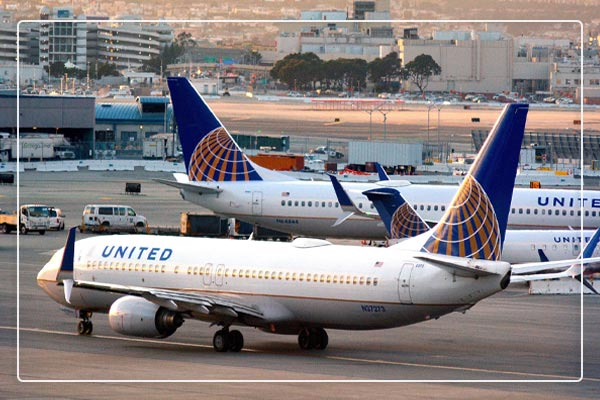 united-airlines-number