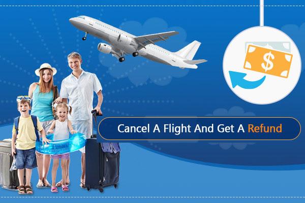 flight-refund